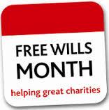 free will logo
