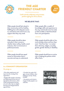 caring-together-charter