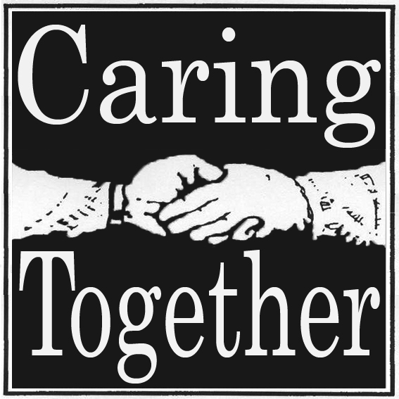 Image result for caring together leeds